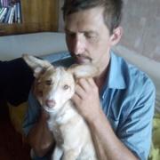 Антон, 40, г.Волгоград