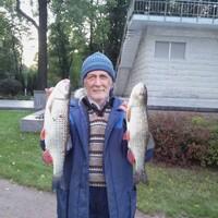 Сергей Соловьев, 62 года, Рыбы, Санкт-Петербург