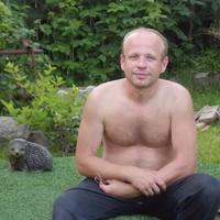 Александр, 46 лет, Весы, Орша