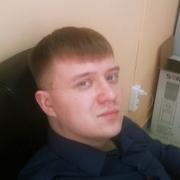 Иван 30 Иваново