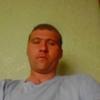 Сергей, 33, г.Калининск
