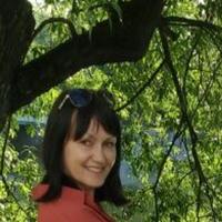 Ольга, 54 года, Близнецы, Москва