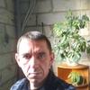 Александр, 45, г.Чехов