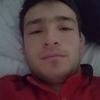 Ruslan, 25, г.Москва