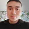 Аргын, 28, г.Макинск