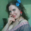 маргарита, 43, г.Жигулевск