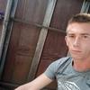 Evgen Gorbokon, 26, г.Сватово