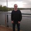 Степан, 37, г.Клин