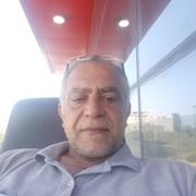 Tamir 55 Тель-Авив-Яффа