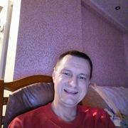 Сергей, 42, г.Новокузнецк
