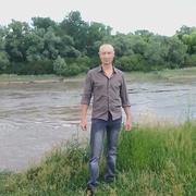 Артем, 40, г.Кропоткин