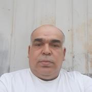 Магомед 49 Салехард