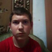 Олег 18 Джанкой