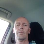 Андрей, 30, г.Варна