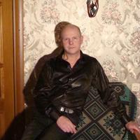Юрий, 48 лет, Скорпион, Санкт-Петербург
