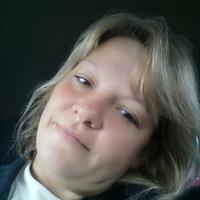 Нина, 35 лет, Рак, Новоселово