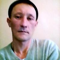 Антон, 40 лет, Овен, Сатка