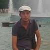 Kenan, 20, г.Балыкесир