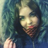 Еленка Кольцова, 20, г.Вихоревка