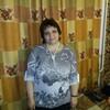 Ирина, 58, г.Октябрьский (Башкирия)