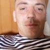 Игорь, 33, г.Шаховская