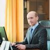 Олег, 39, г.Краснодар