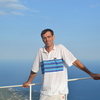 Дмитрий, 46, г.Усть-Донецкий