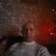 Игорь 60 Тамбов