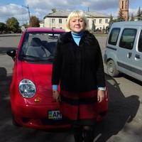 нина, 45 лет, Овен, Киев