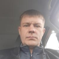 Михаил, 30 лет, Телец, Сургут