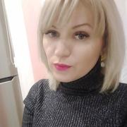 ольга, 33, г.Казань