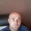 Анатолий, 32, г.Ульяновск