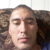 Nurjan, 37, Zhezkazgan