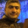 Hamo, 36, г.Ереван