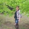 Марина, 47, г.Сальск
