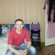 Виктор Седых, 23, г.Улан-Удэ