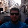 Алексей, 40, г.Lisbon