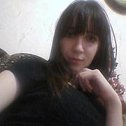 Наталья, 25, г.Арсеньев