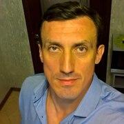сергей, 40, г.Кисловодск