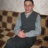Олег, 48, г.Спасск-Рязанский