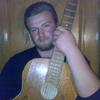 Глеб, 29, г.Люботин