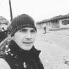 Vasya, 26, Khust