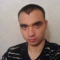 Ринат, 36 лет, Скорпион, Челябинск