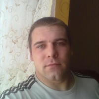 сергей, 33 года, Стрелец, Москва