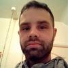 Ross, 32, Brighton