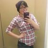Dakota Varela, 22, г.Оклахома-Сити