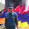 Arayik, 49, г.Ванадзор