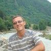 Анатолий, 39, г.Новосибирск
