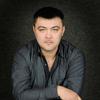 Виталий, 39, г.Павлодар