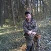Александр, 43, г.Россоны